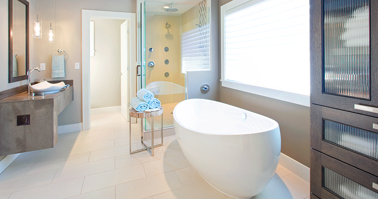 Bathroom Remodeling Beltway Builders Maryland Home Improvement Magnificent Bathroom Remodel Maryland Creative
