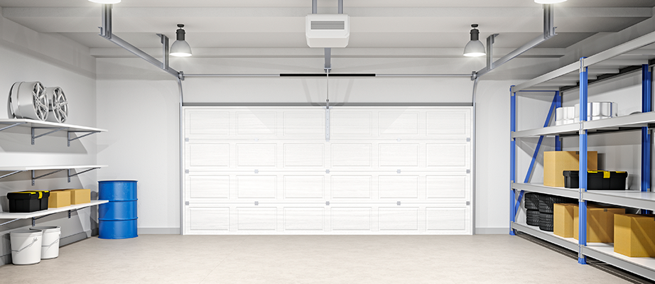 Garage Remodels And Renovations Beltway Builders