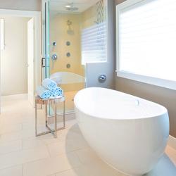 bathroom-remodel-250x250
