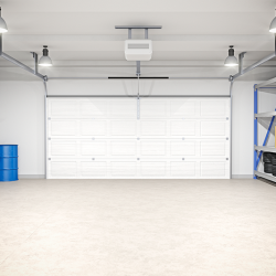 garage-remodel-copy-250x250