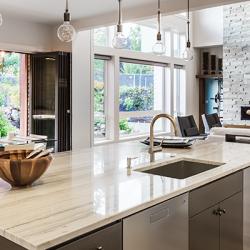 kitchen-remodel-250x250