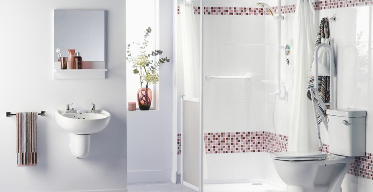 The Biggest Trends of 2018 in Bathroom Decor and Design