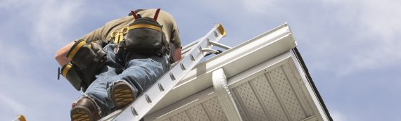 Repairs Your Home Might Need After a Windstorm