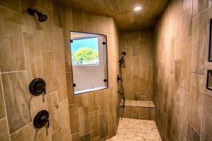 Ways to Make Your Home Bathroom Feel Like a Spa