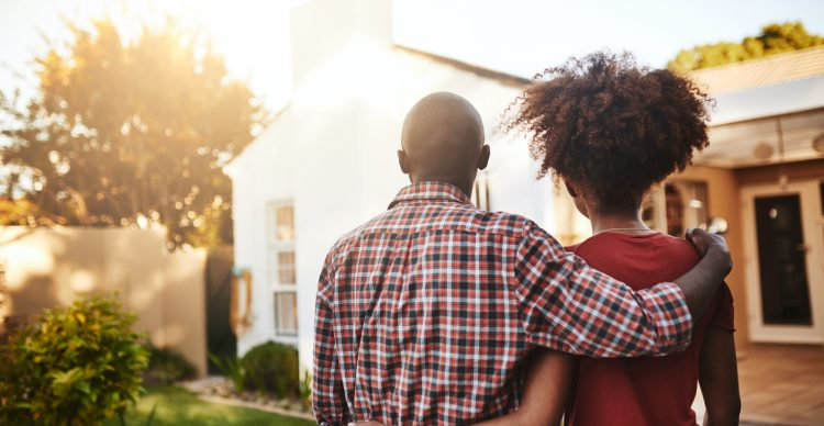 3 Tips for Maintaining the Outside of Your Home