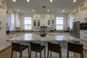 Choosing the Best Countertop Surface for Your Lifestyle