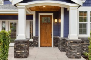 3 Home Improvements That Don't Require an Entire Remodel