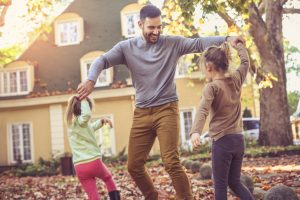 Handyman Repairs to Prepare Your Home for Fall