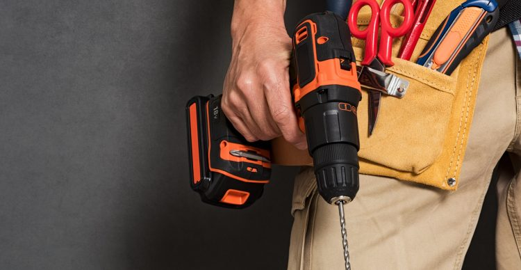 3 Reasons You Need a Reliable Handyman