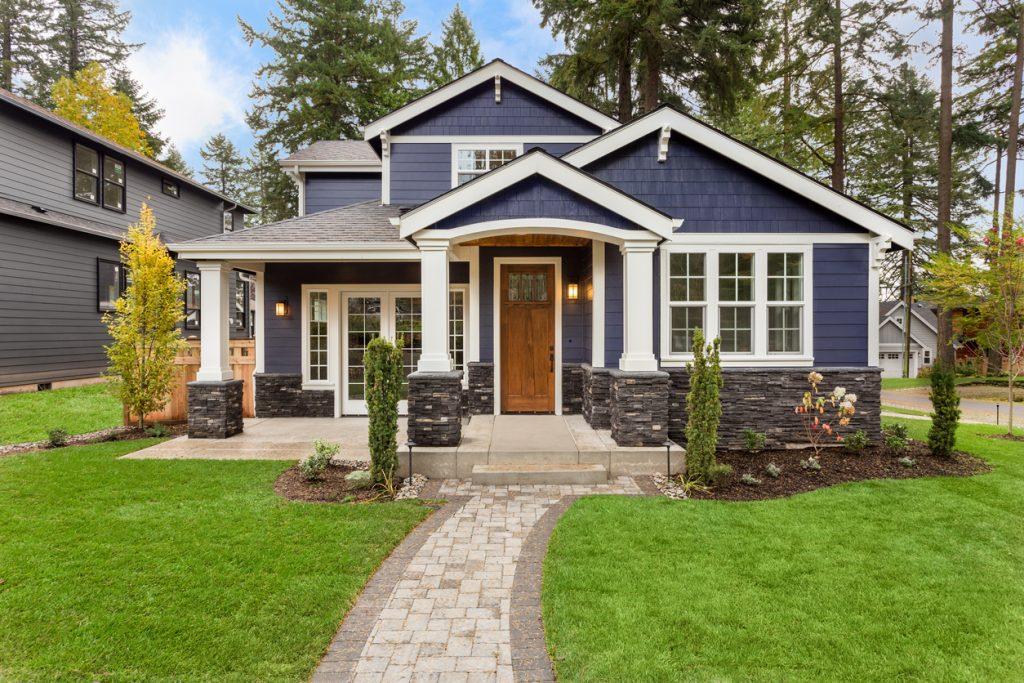 What to Look for in a Home Improvement Company