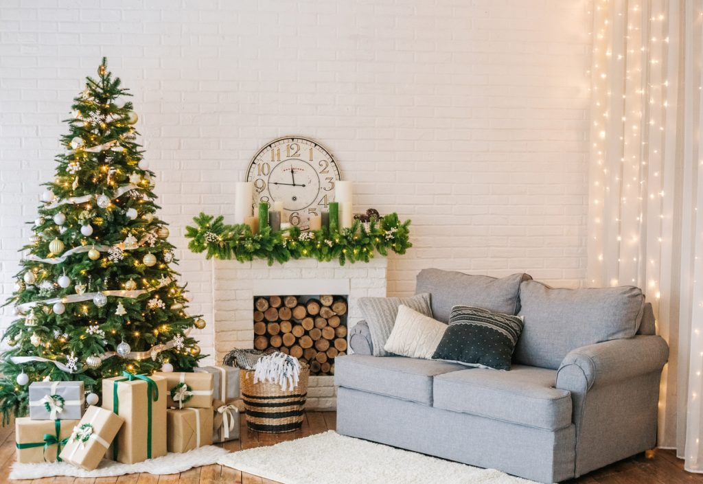 How To Prepare Your Home for Holiday Visitors
