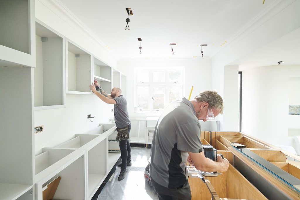 How to Make the Best Investments When Remodeling Your Kitchen