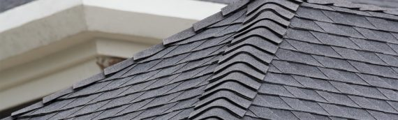 The Top 3 Benefits of Getting a Brand New Roof