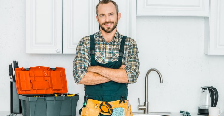 Home To-Dos Our Handymen are Happy to Tackle for You