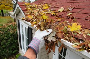 Are Your Gutters Causing Problems?