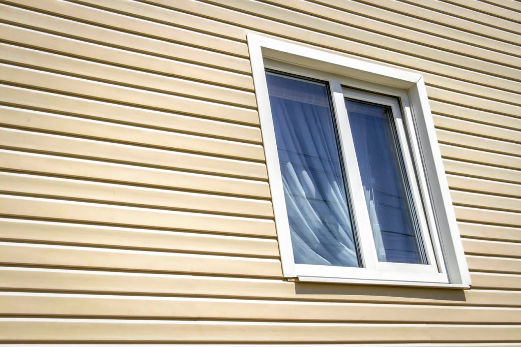 Why Vinyl Siding is the Best Siding Option for Your Home and the Environment