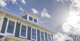 When is the Best Time For a Window Replacement in Maryland