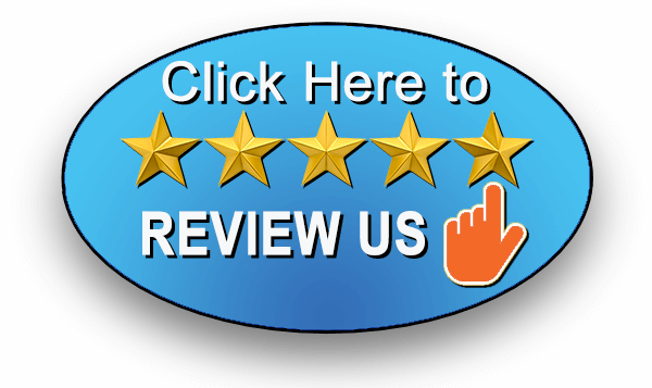 Home Remodeling Gambrills Annapolis MD Reviews