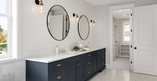 3 Reasons You Need a Walk-in Tub