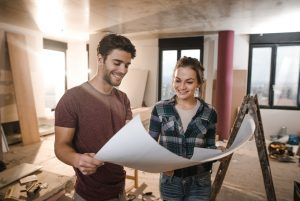 3 Reasons to Build a Home Addition Instead of Moving