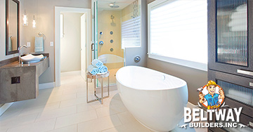 bathroom remodeling annapolis maryland featured