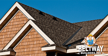 new roof gambrills maryland featured