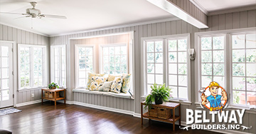window replacement bowie maryland featured