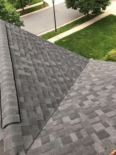 Roofing In Maryland Baltimore Columbia Glen Burnie